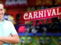 Carnival Eats Renewed For Season 5 By Cooking Channel!