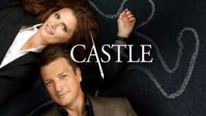 Castle Still Cancelled <i>After</i> Stana Katic Sacking – ABC Chief Explains Why