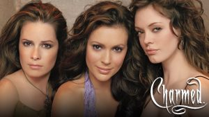 Charmed Reboot Officially Set At The CW With Pilot Order!