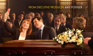 Difficult People Season 4 Cancellation – Creator/Star Reacts To Hulu Axe