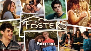 Is There The Fosters Season 5? Cancelled Or Renewed?