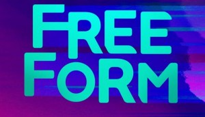 Freeform January 2018 TV Schedule – The Fosters, grown-ish, Beyond & More