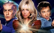 Galaxy Quest Revival – Cancelled Amazon TV Series Rebooting