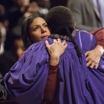 Is There Greenleaf Season 2? Cancelled Or Renewed?
