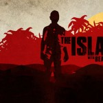 The Island with Bear Grylls series 4 renewal