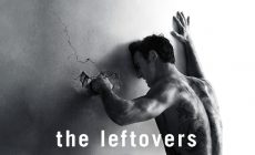 The Leftovers – Third & Final Season Release Confirmed