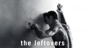 The Leftovers – Creator On 'Critical' Series Finale Question ..And Answer?