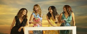 Mistresses Season 5 Cancelled? Yunjin Kim Exits, ABC Renewal Gods Weigh Future
