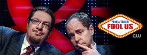 Penn & Teller: Fool Us Season 4 Delayed With New Release Date