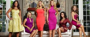 The Real Housewives of Potomac Renewed For Season 2 By Bravo!