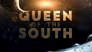Queen of The South Renewed For Season 2 By USA!