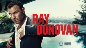 Showtime Summer 2017 Premiere Dates: Ray Donovan, Episodes Final Seasons