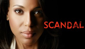 Scandal Renewed For Season 7 By ABC! (Report)
