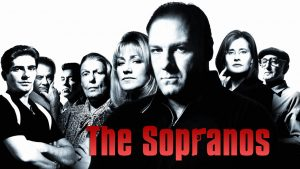 The Sopranos Ending – David Chase Gets 'Filled With 'Sadness' By Series Finale