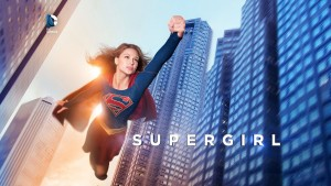 Supergirl – Season 1 To Air On CW In Time For Season 2