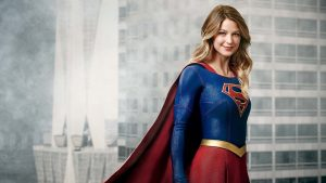 Supergirl Season 2 Renewal Decision By Today? Code Black & Limitless Latest