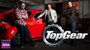 Top Gear Cancelled By History – No Season 7