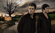 The Vampire Diaries Season 9 Cancellation – EP On CW Drama's End