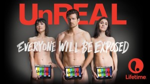 UnReal Renewed For Season 3 By Lifetime!