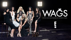 WAGS Atlanta Spinoff Series Set At E!; WAGS LA & Miami Premiere Dates Revealed