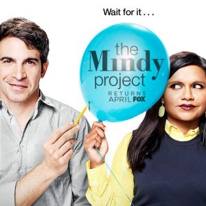 The Mindy Project End Date? Creator Has 'Conclusion In Mind'