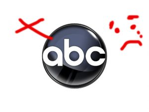 ABC Deathwatch – Most Heart-Wrenchingly Undeserved Cancellation? (Poll)