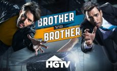 Brother vs. Brother Season 6 Renewal – HGTV Release Date, Details Revealed