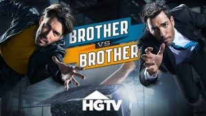 Brother vs. Brother Season 5 Renewal: Release Date Confirmed!
