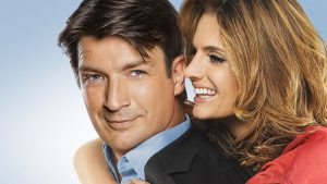 Castle Cancellation – Nathan Fillion On ABC Series' Shock Demise