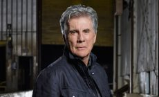 The Hunt with John Walsh Season 4 Supersized, Moves Exclusively To HLN From CNN