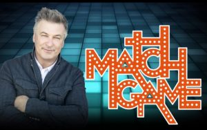 Match Game, Celebrity Family Feud, Pyramid, To Tell The Truth Renewed By ABC!
