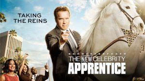 new celebrity apprentice cancelled or renewed