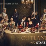 outlander renewed seasons