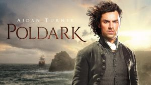 Poldark Series 3 Renewal Now Official!