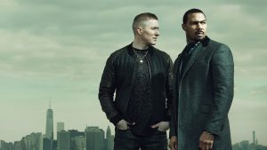Power Season 6 Or Ending After Season 5? Creator Open To Either
