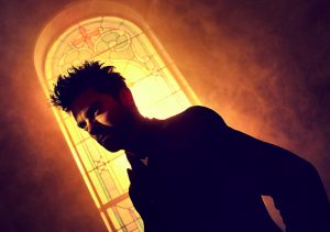 Preacher Season 3? Future Chapters Will Mine More From Comics