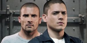 Prison Break Season 6 Renewal Boost – FOX Acquires UK Rights
