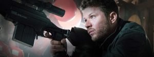 Shooter Renewal Watch – New Premiere Date For Delayed USA Drama