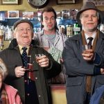 still game series 7 revived renewed