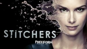 Stitchers Season 3 Renewal? 'The Story's Not Quite Done', Alt Endings Revealed