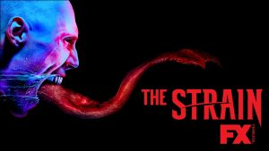 The Strain Ending – Final Season Takes Place In 'Profoundly Different World'?