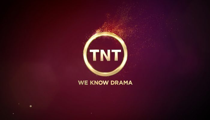 tnt cancelled or renewed shows