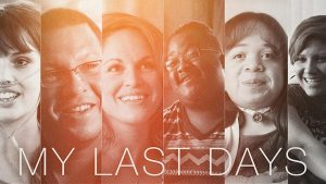 Is There My Last Days Season 2? Cancelled Or Renewed?