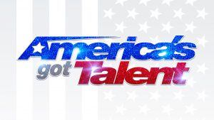 America's Got Talent Renewed Through Season 14 By NBC!