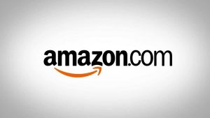 Amazon Prime Video – June 2016 Releases