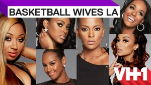 When Does Basketball Wives LA Season 6 Start? Premiere Date