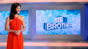 Big Brother Renewed For Celebrity Spinoff Ahead Of Season 20