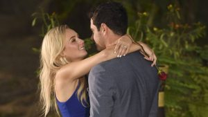 Ben and Lauren: Happily Ever After – Freeform Orders Bachelor Spinoff