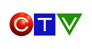 CTV 2016-17 Fall & Midseason Schedule