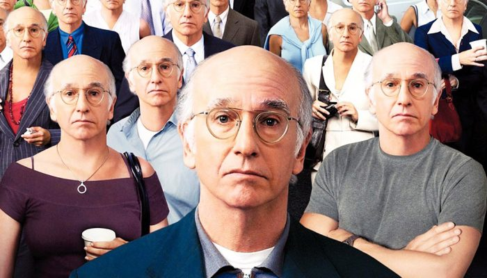curb your enthusiasm season 9 renewal